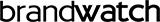 Prekybos centras VCUP Brandwatch logotipas