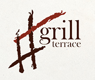GRILL LOGO_10