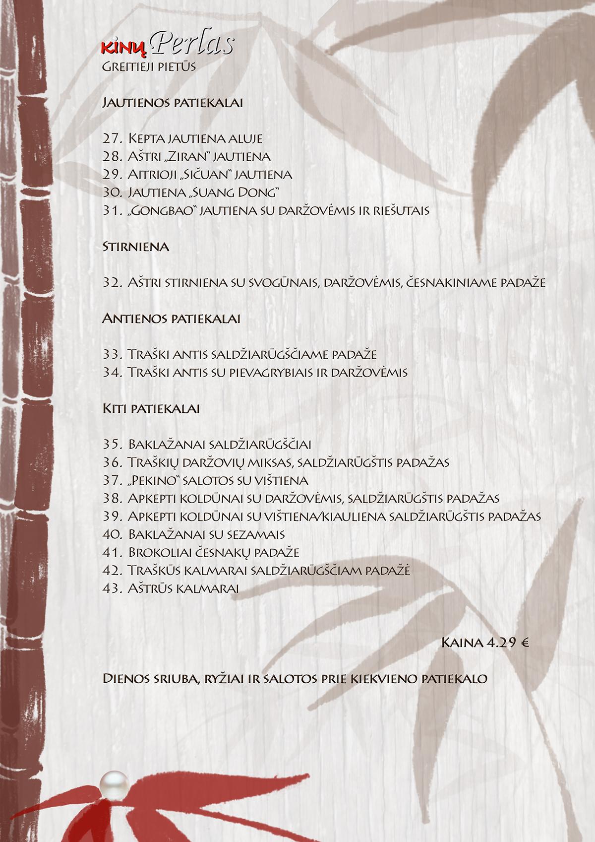 kinu-perlas_meniu-2016_2-lapas_2016-10-31_1200