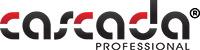 Prekybos centras VCUP Cascada logotipas