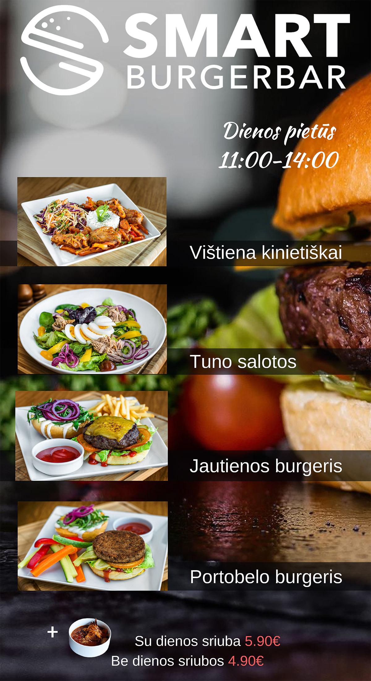 Prekybos-centras-VCUP_Burger-verslo-pietus_dienos-pietus_nuo-0515