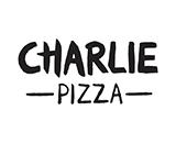 Prekybos centras VCUP_Charlie logo