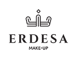 Prekybos centras VCUP_Erdesa_logo