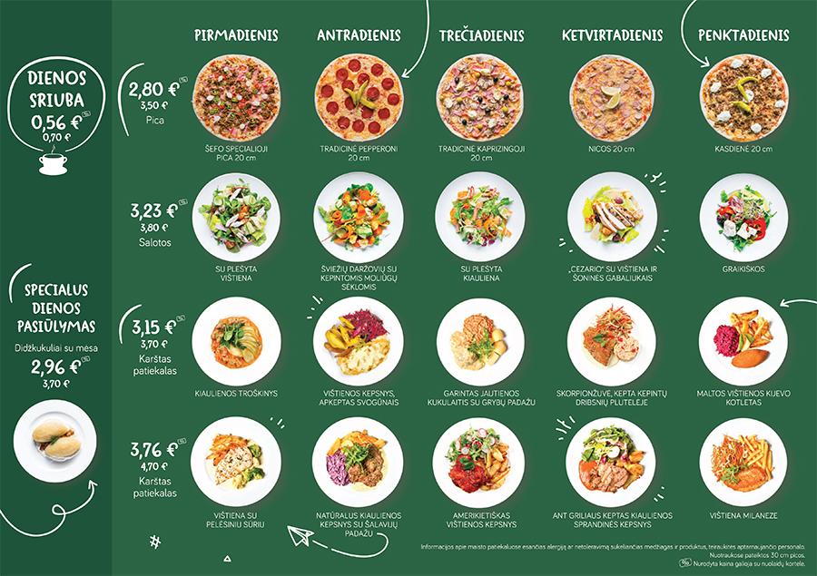 Prekybos centras VCUP_verslo pietus_Charlie pizza_2 variantas 2017-11