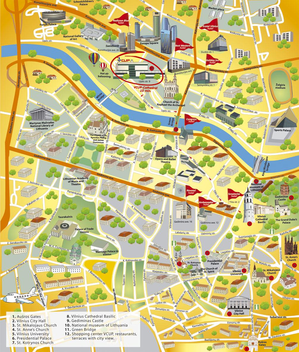 VCUP_miesto planas internetui_2016