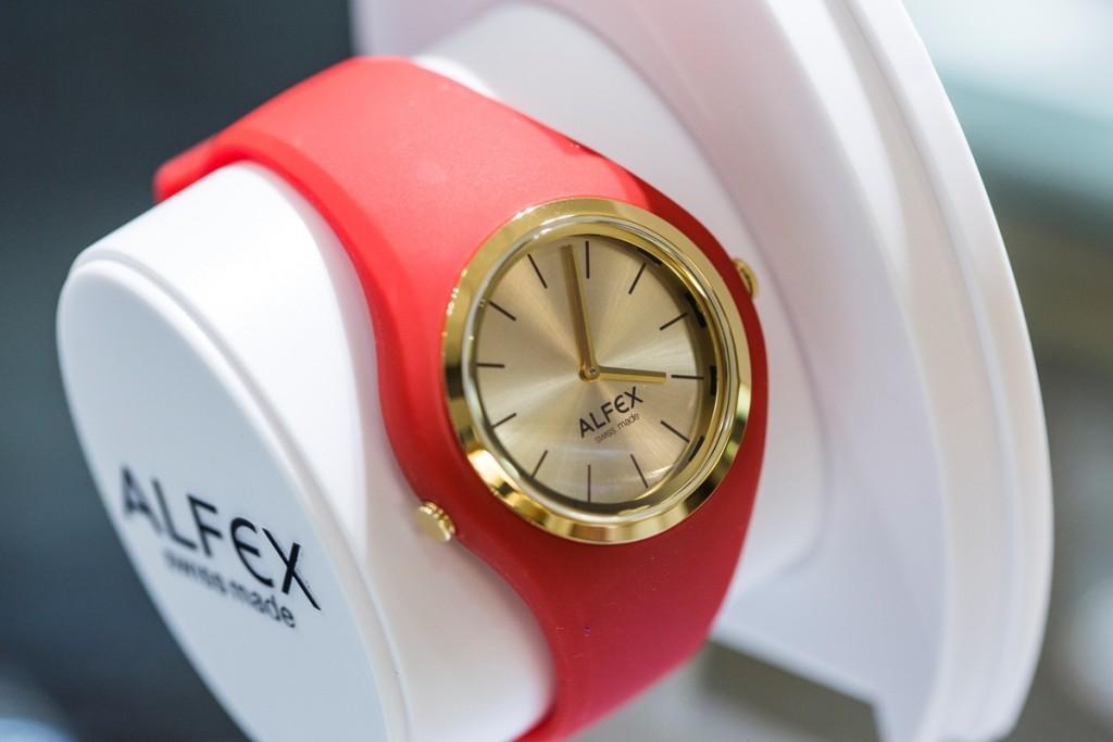 Смарт часы Умные часы - купить в интернет магазине