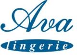 Prekybos centras VCUP Ava logotipas