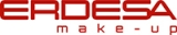 Prekybos centras VCUP Erdesa logotipas