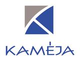 Prekybos centras VCUP Kamėja logotipas