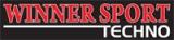 Prekybos centras VCUP Winner sport logotipas