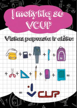 VCUP mokykla 300x420