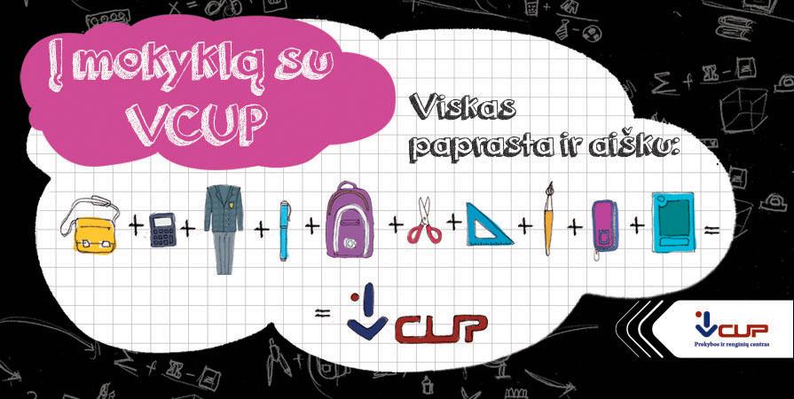 VCUP mokykla 895X450
