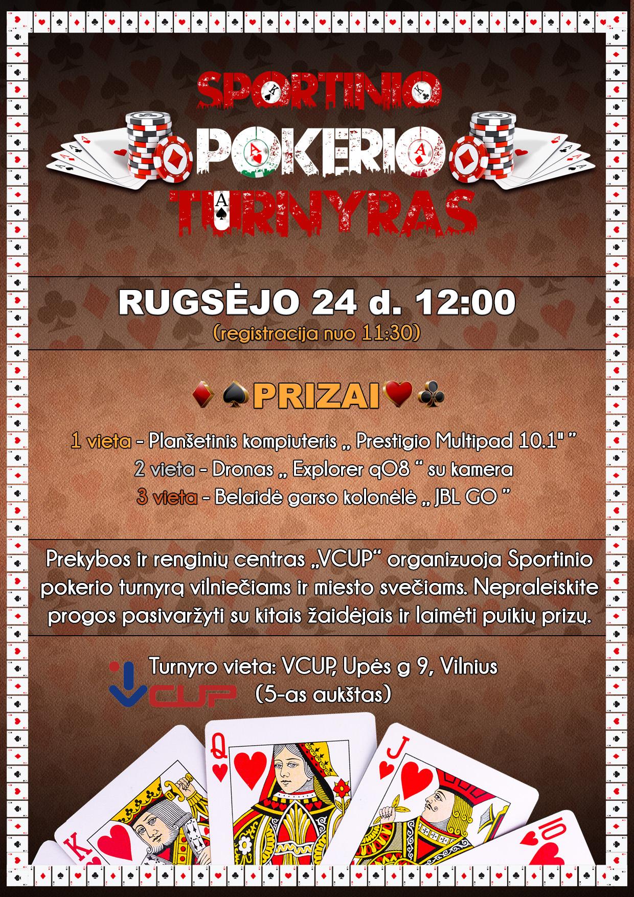 vcup_www_pokerio-zaidimai