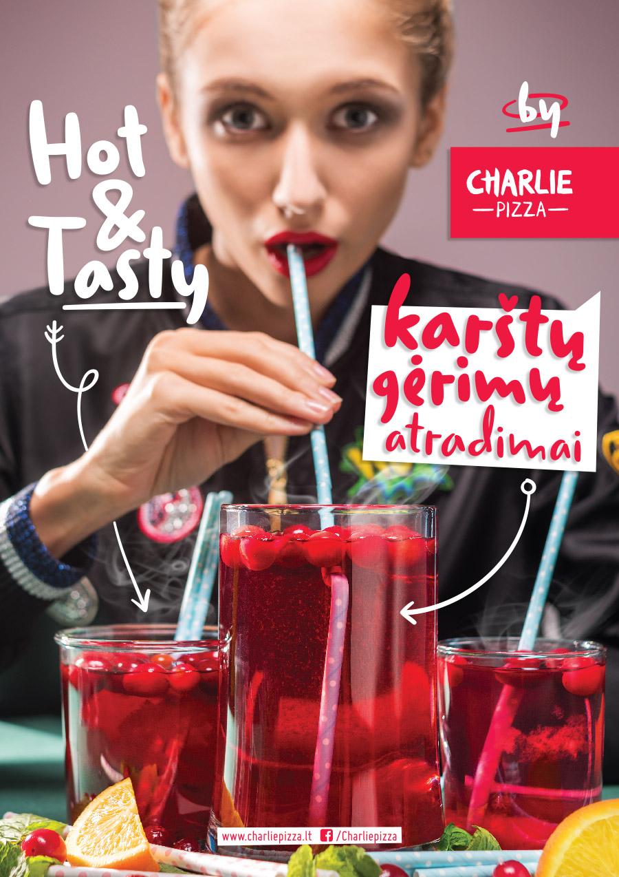charlie_2016-10_karsti-gerimai_vcup_900x1274