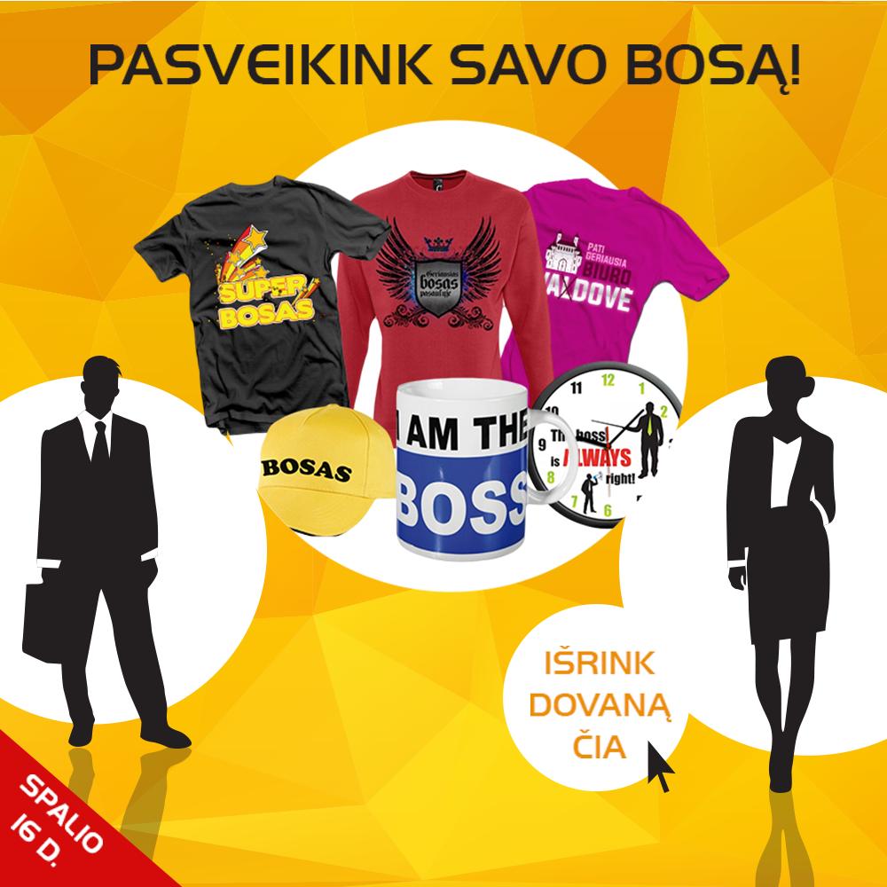 boso-diena-1000x1000
