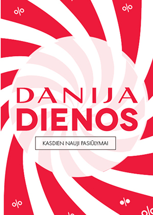 danija_days-vcup