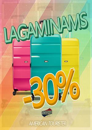 lagaminams_300-x-420