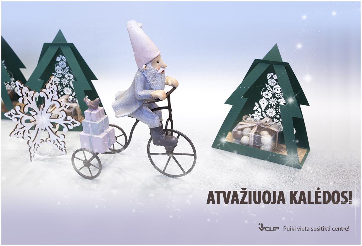 atvaziuoja-kaledos_vcup_d