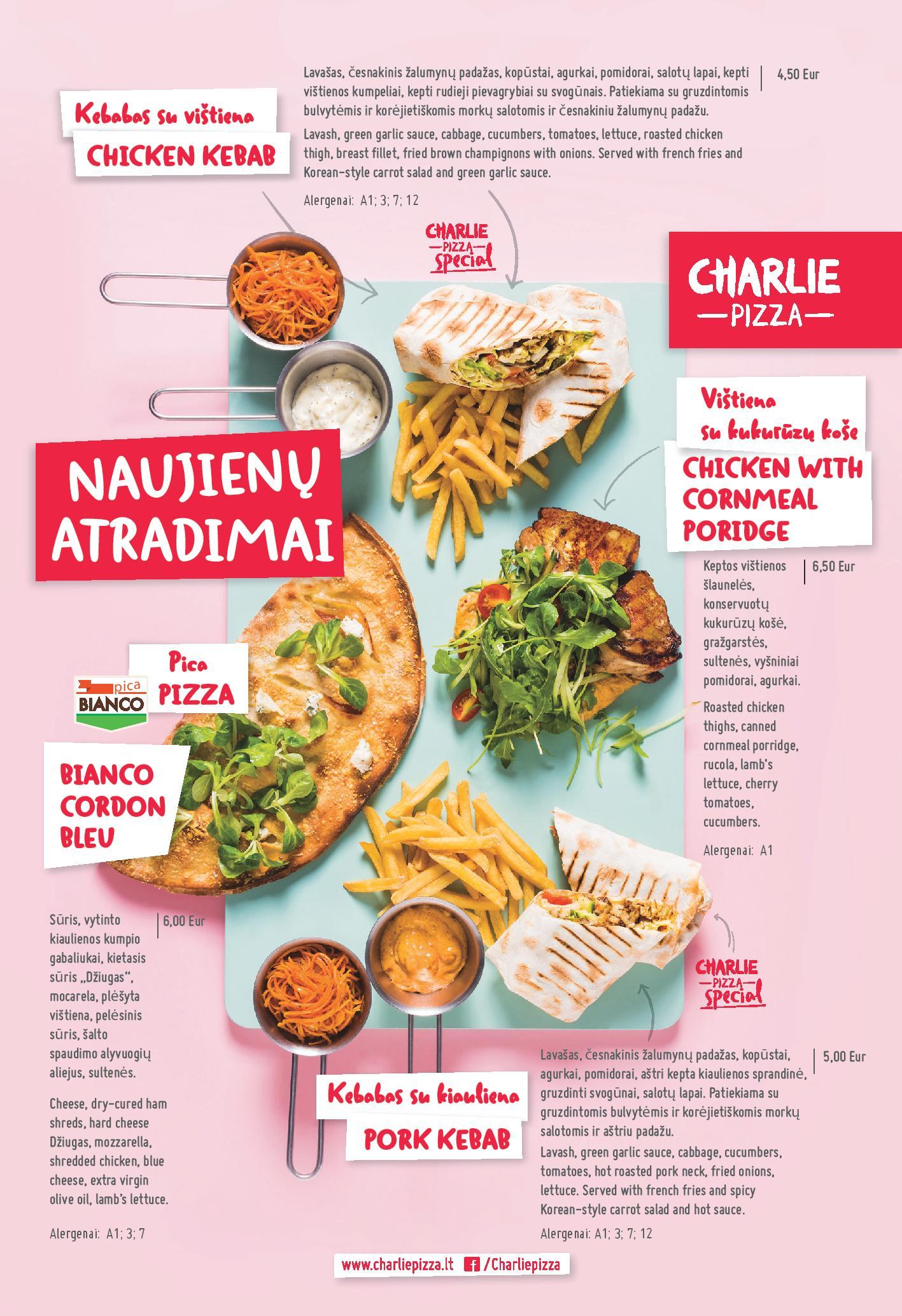 charlie_naujienu-maketas_23x34cm-page-001