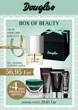 dou_boxofbeauty_banner_vcup_300x420px-gruodis