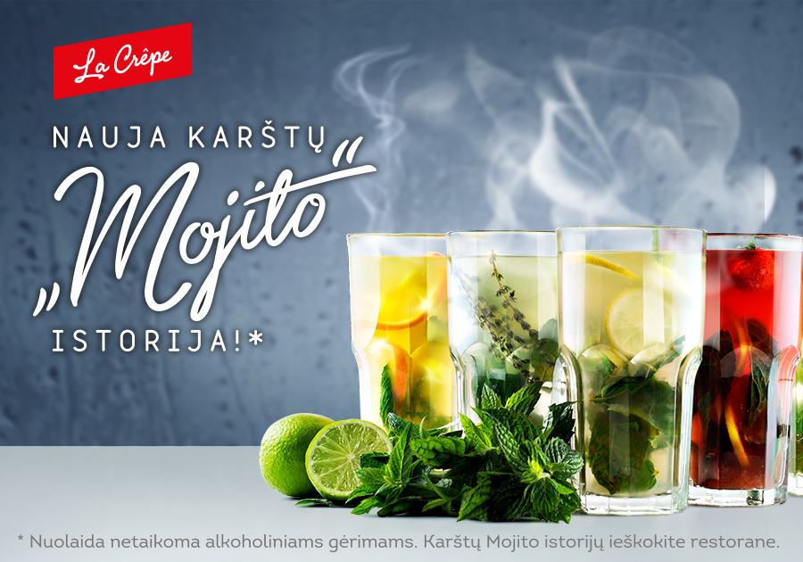 lacrepe_2017_karstu-mojito-istorija_web_900