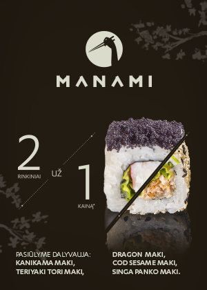 Manami_2uz1 kaina_300x420_vcup