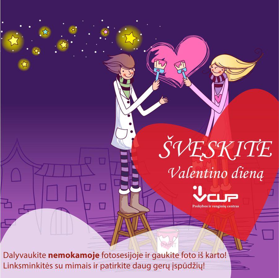 VCUP_valentinke_900x900