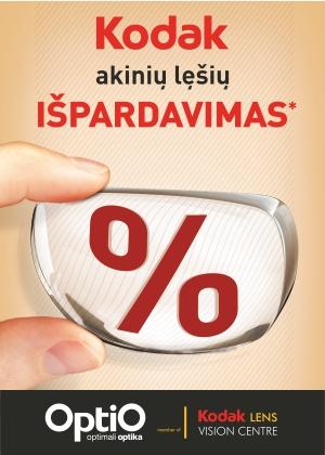 VCUP_KODAK akinių lęšių akcija_300x420px
