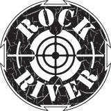 Prekybos centras vcup_Rock_River_Logo
