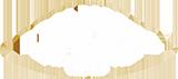 Prekybos centras vcup_Senoji kibinine logotipas