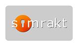 Prekybos centras VCUP_simrakt_raktu dirbtuve_logo