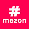 MEZON logo_vcup