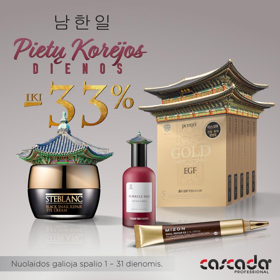 Prekybos centras VCUP_Cascada_Pietų Korėjos dienos (2)