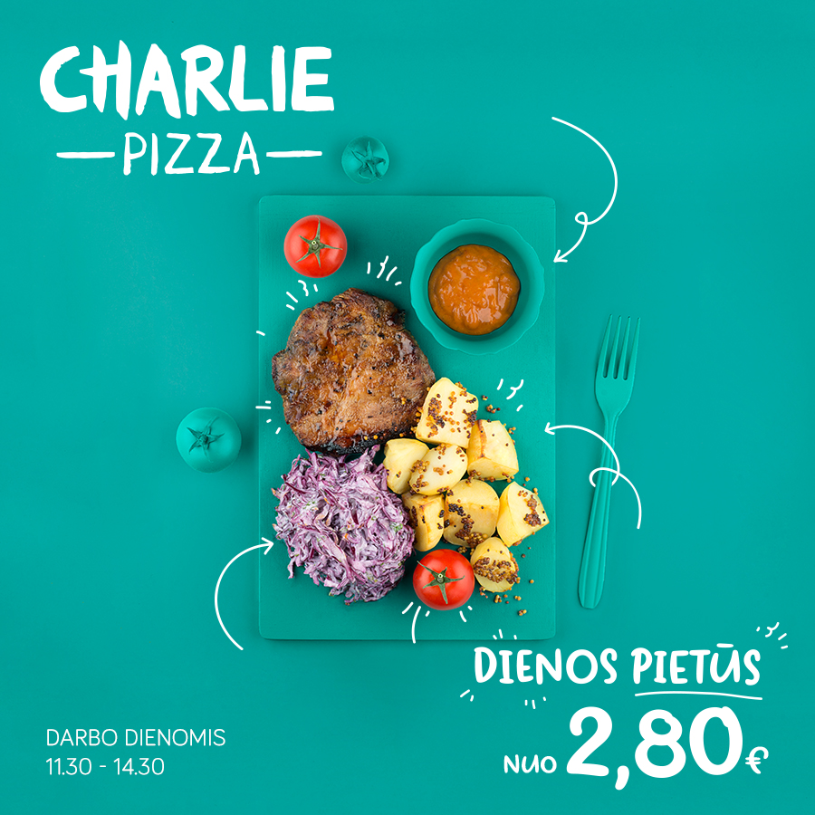 Charlie-pietus_PC-VCUP_web_900x900