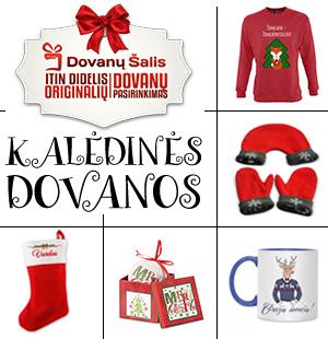Prekybos centras VCUP_kaledines dovanos_new
