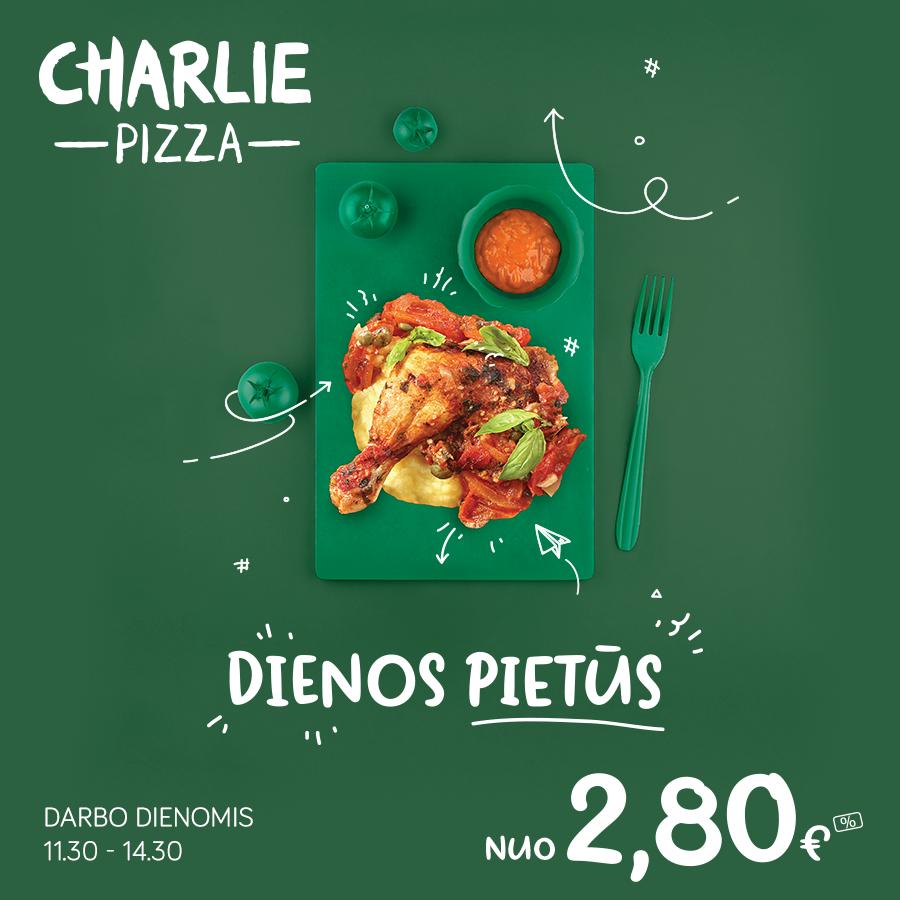 Prekybos centras_Charlie-pietus