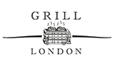 grill london logo_VCUP