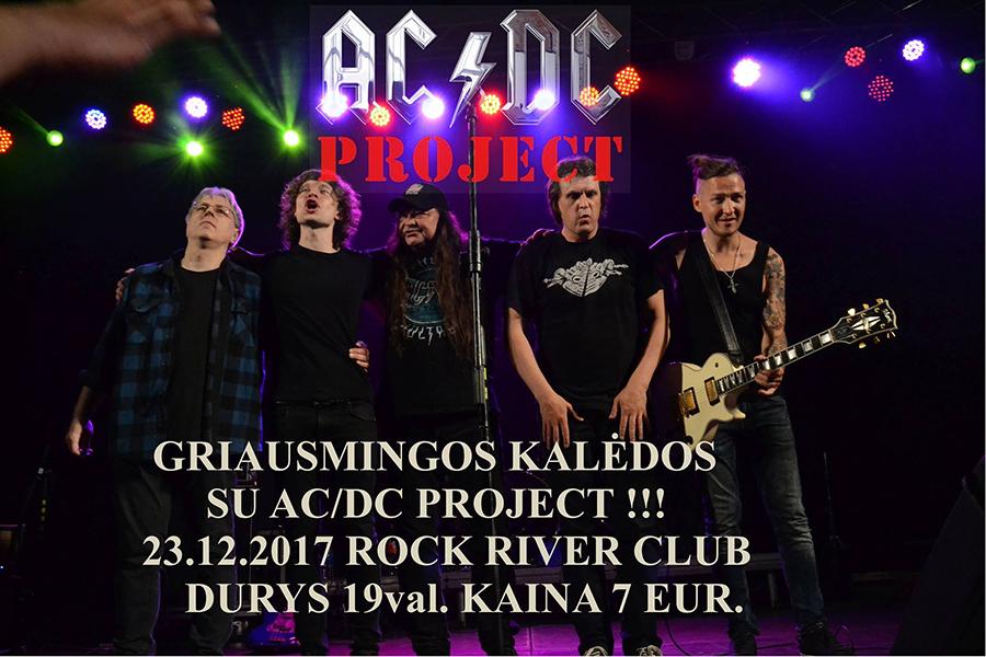 Prekybos centras VCUP_AC_DC_projektas_t