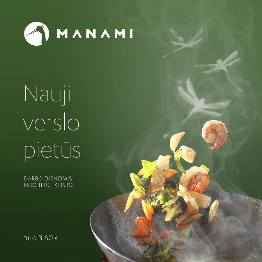Prekybos centras VCUP_Manami-Nauji verslo pietus_new
