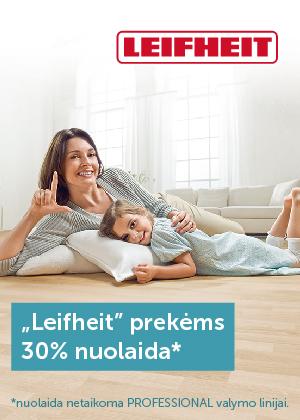 Prekybos centras VCUP_Gerduva_Leifheit-lengvos-buities-menuo_ads