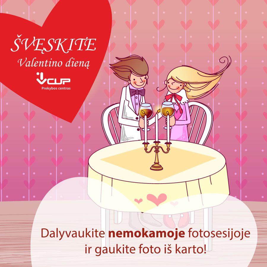 Prekybos centras VCUP_Valentino dienai 2018_t