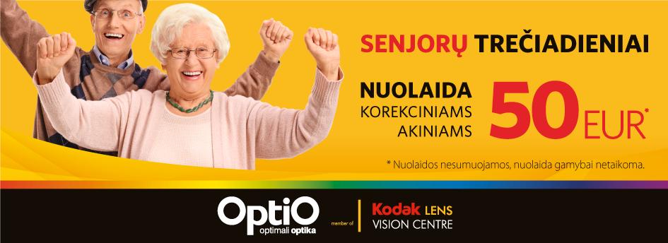 Prekybos centras VCUP_ OptiO_SENJORU-TRECIADIENIAI__SU-LOGO-baneriai_t