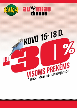 http://www.vcup.lt/wp-content/uploads/2018/03/Prekybos-centras-VCUP_KIKA_akcija.jpg