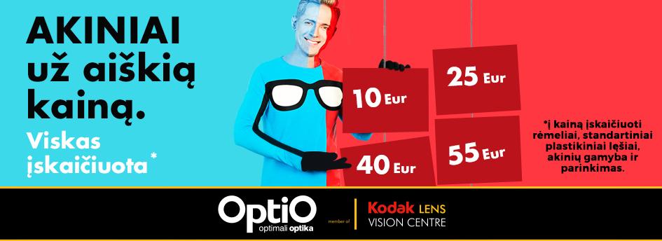 Prekybos centras VCUP_akiniai už aiškią kainą_Optio_akiniai__t