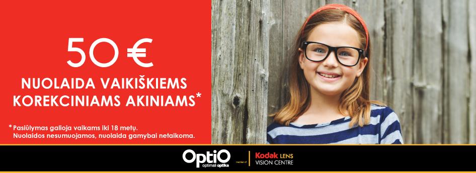 Prekybos centras VCUP_vaikų akcija_Optio_baneriai_t
