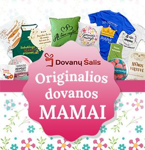 Prekybos-centras-VCUP_Dovanu-salis_Mamos-diena_originalios-dovanos