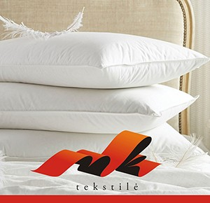 Prekybos centras VCUP_MK tekstile_