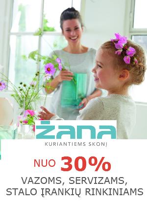 Prekybos centras VCUP_Zana_Mylimai mamai_ads