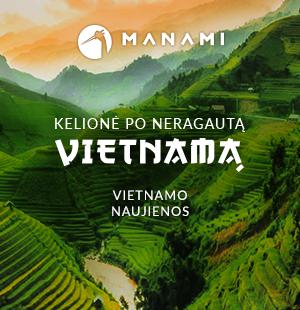 Prekybos centras_VCUP-MANAMI-KELIONE_PO_VIETNAMA