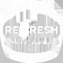 Prekybos centras VCUP_REFRESH_logo